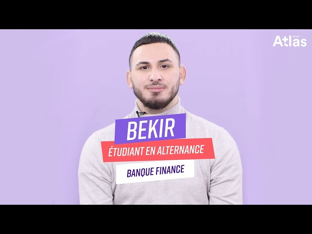 thumbnail video Bekir