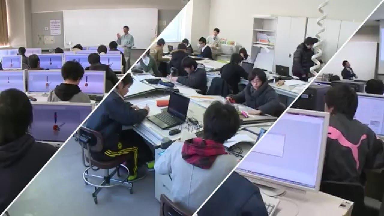 職業訓練指導員とは | 職業能力開発総合大学校