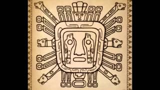 Arco Iris - Inti Raymi (Full Album) / 10   Soy Un Pedazo Del Sol (Bonus)