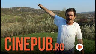 Olteanca | Film documentar | CINEPUB
