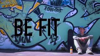 """Vit Hit ad """"Skate"""""""