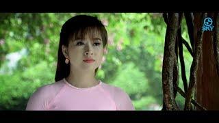 Cát Bụi Cuộc Đời - Cẩm Loan (4K MV Official)