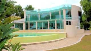 Luxury Villa To Rent Sol De Mallorca