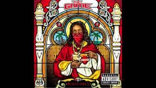 The Game ft. Chris Brown, Tyga, & Lil Wayne - Celebration (Instrumental)