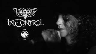 Heartshaped Box - Nirvana  - In Control Cover