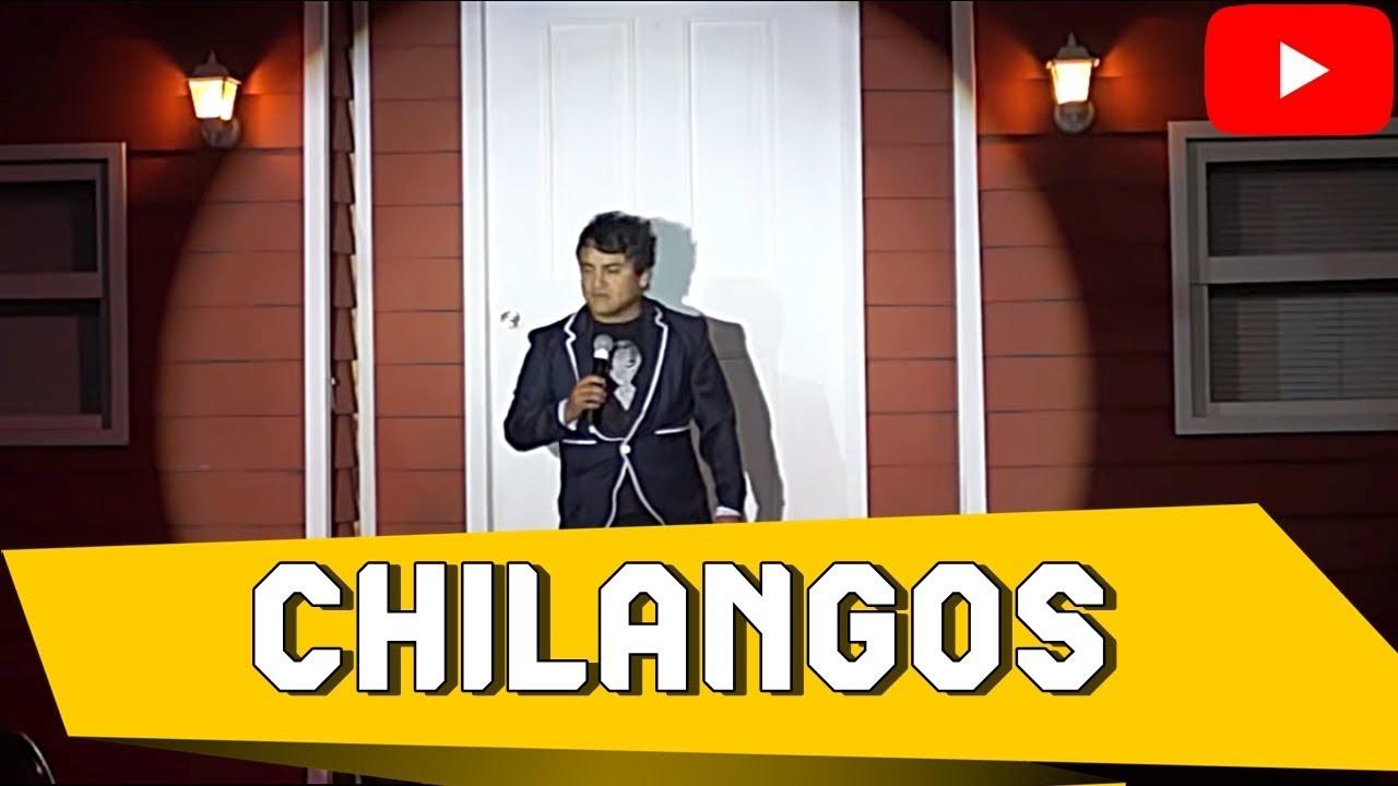 Download Jorge Casanova   Chilango