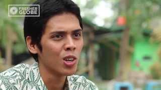 Dhira Narayana of Lingkar Ganja Nusantara (Part 1.) MP3