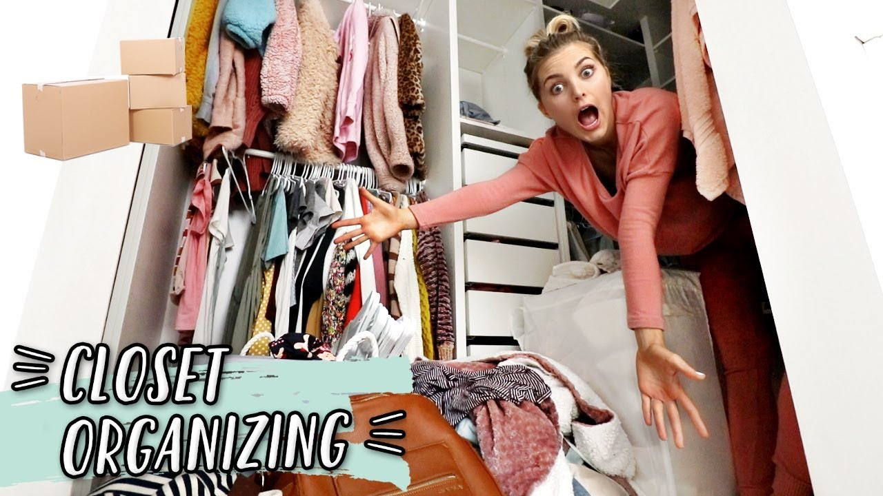 cleaning-organizing-our-closet