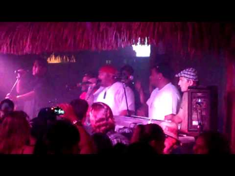 "Fiji Ft J Boog ""Let's Get It On"""