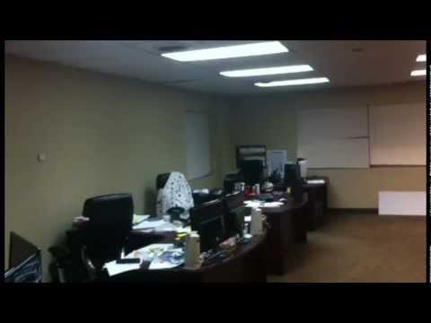 Como instalar lamparas led youtube - Como instalar lamparas led ...