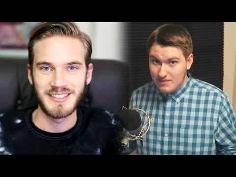 Thumbnail: Gamer Gets ROBBED on STREAM! PewDiePie Roasts Scarce, Mom Walks on Stream Naked