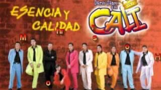Grupo Cali - Telenovela
