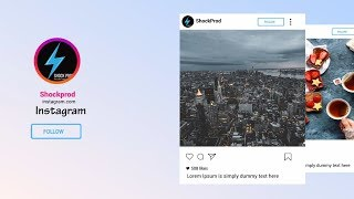 Best Intro Templates Sony Vegas Pro : Instagram/Facebook Promo sony vegas 12 13 14