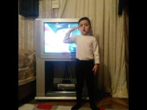Riad Azerbaycan esgeri