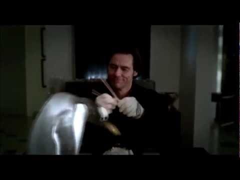 Trailer do filme Os Pinguins do Papai