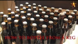 how-to-use-a-blichmann-beer-gun-to-bottle-from-a-keg-beer-geek-nation-homebrew