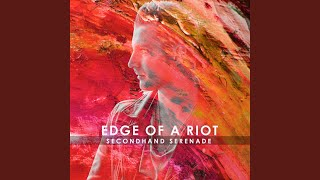 Download Mp3 Edge Of A Riot  Acoustic