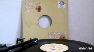 John Denver and Placido Domingo / Perhaps Love [1981] (Promo)