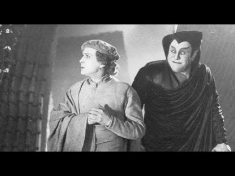 Мария Корелли- Скорбь Сатаны 1⁄4 (Аудиокнига) Классики ужасов