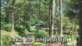 videoke - (opm) muntik na kitang minahal
