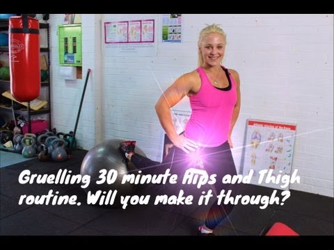 focus-on-hips-n-thighs-for-30-mins