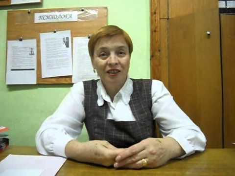 Резюме Бирт Анастасии, конкурс Лучший бухгалтер