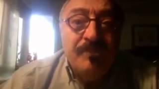 Moncho Borrajo habla claro de la mafia de la política española