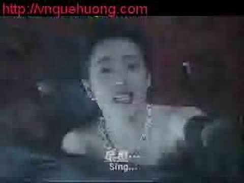 chua biep thuong hai 2 tap 6