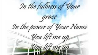 Hillsong - You Are My Strength w/ lyrics