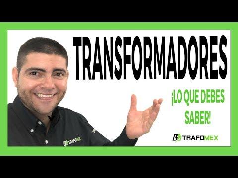 transformadores---¡lo-que-debes-saber!