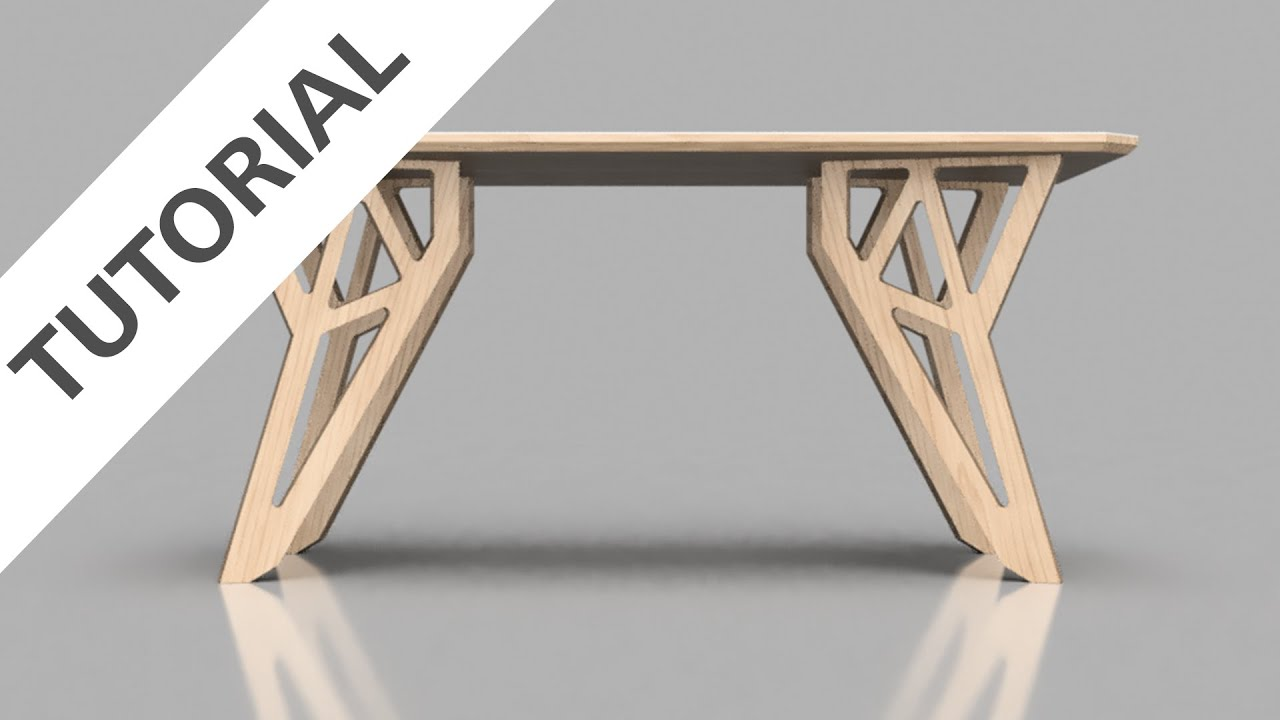 Distributing & Sharing Your Designs with Fusion 360
