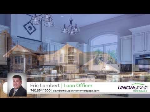 lambert-&-lambert-|-mortgage-services-in-lancaster