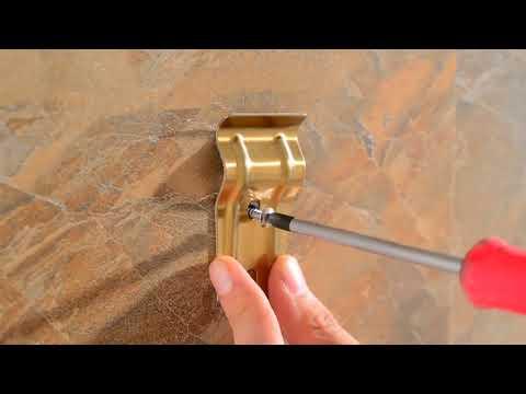 sistema de ducha de lluvia ducha de mano de acero inoxidable con hidromasaje Panel de ducha Auralum dusc hamatur de lujo