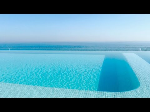Immobilier Luxe Monaco - Penthouse à la mer à Monte Carlo