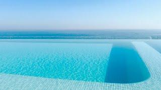 Immobilier Luxe Monaco 55.000.000 euro - Penthouse à la mer à Monte Carlo