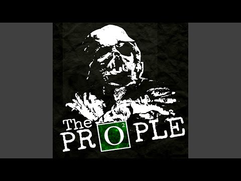 The Prople