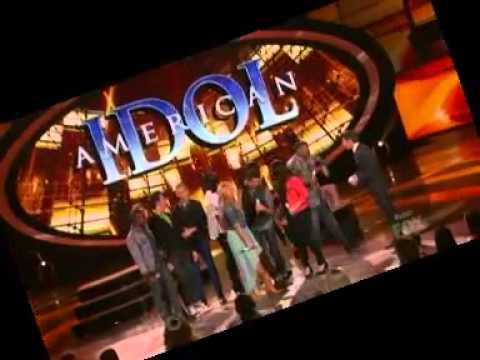 American Idol (season 8) - Wikipedia