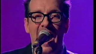 Elvis Costello & The Attractions - It