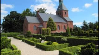 Composition:Carl Nielsen Arrangement and Conductor:Johan de Meij ...