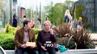 Marvellous: Trailer - BBC Two