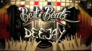 Ebru Yaşar - Helalim Beat ( Best Beatz ) ~ 2015