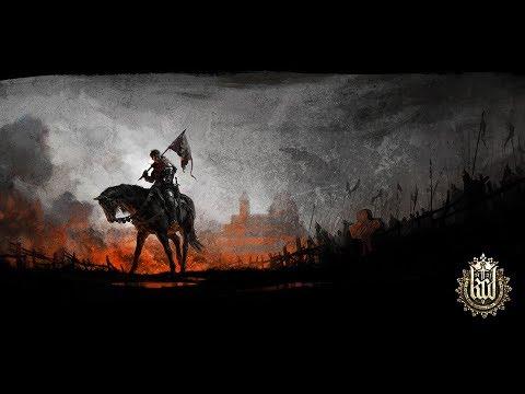 Kingdom Come: Deliverance - Von Verstand, Klingen und Schnapps! - Deutsch - HD