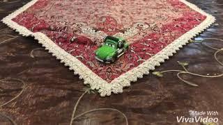 Disney Pixar Cars 3 Diecast Cruz Besouro (Carla Veloso's Crew Chief)