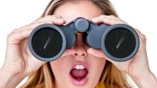 Cara Bermain Forex | Mencari Strategi Forex 99% Akurat Baca Ini!