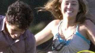 amazing a niley love story ep 1 story in d box