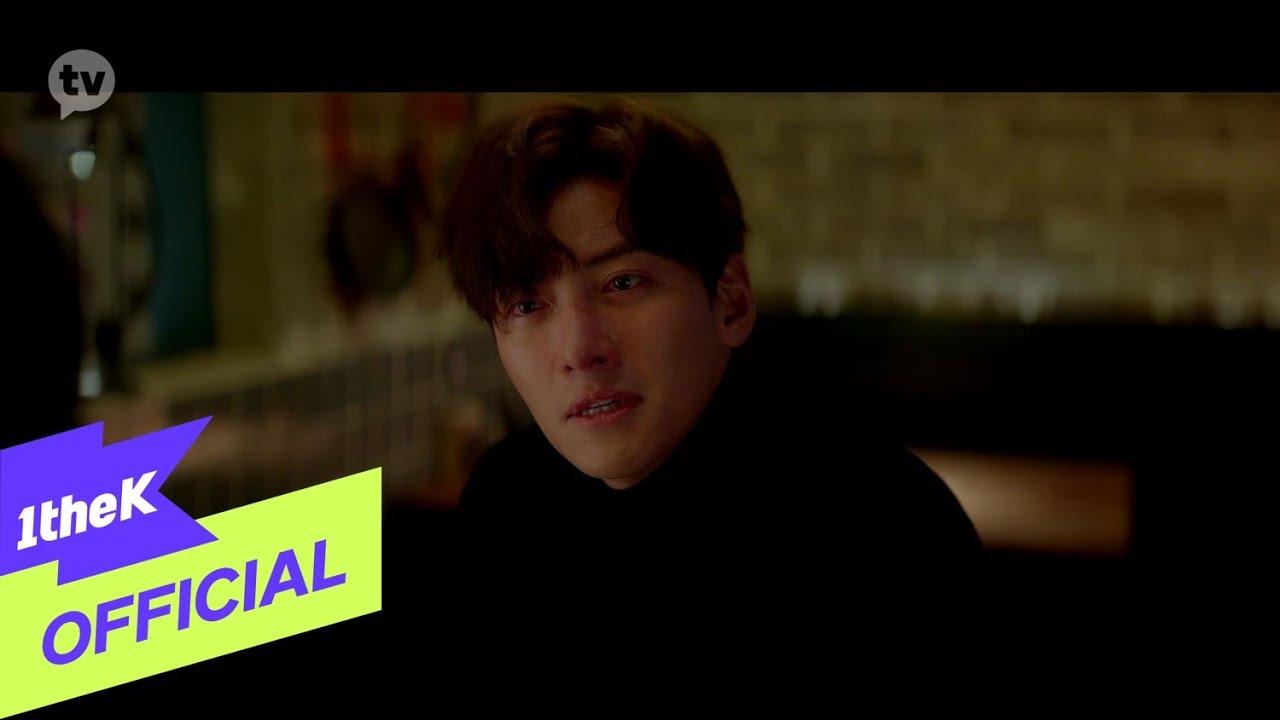 [MV] LEE SUHYUN(이수현) _ Love And Pain (Lovestruck in the City(도시남녀의 사랑법) OST Part.3)