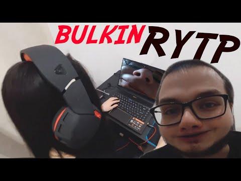 BULKIN | RYTP