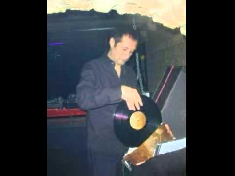 Mr DJ Dario - Back in the days ... - Old School mix vol. 2