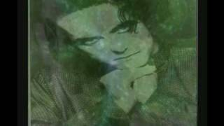 The Cure, Same Deep Water As You (group demo)