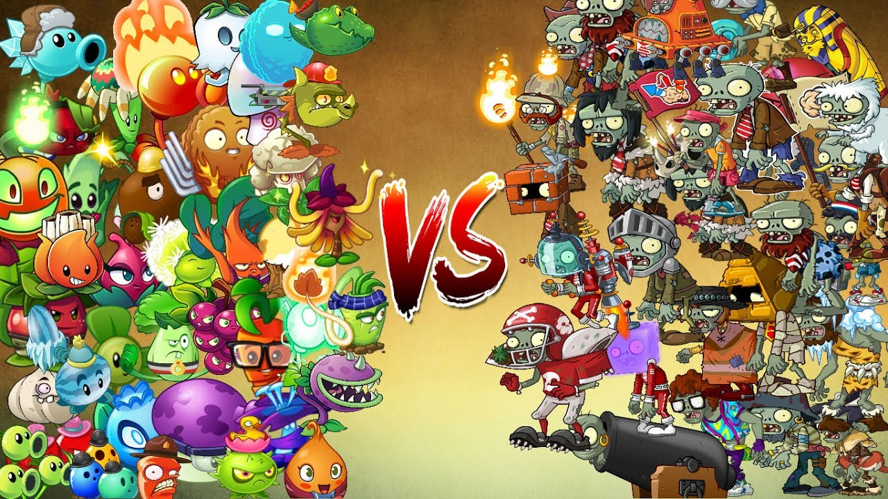 descargar crack para plants vs zombies popcap